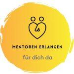 Mentorenprojekt Logo Elterninitiative krebskranker Kinder Erlangen e.V.